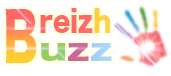 Support BreizhBuzz